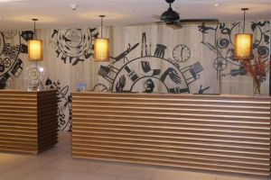 Swissotel-Resort-Phuket-Thailand-Reception.jpg