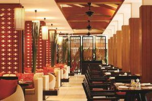 Swissotel-Resort-Phuket-Thailand-Restaurant.jpg