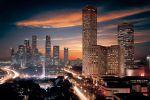 Swissotel-Stamford-Hotel-Marina-Bay-Singapore-Overview.jpg