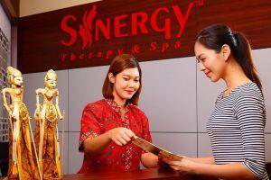 Synergy-Therapy-Spa-Selangor-Malaysia-01.jpg
