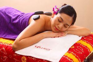 Synergy-Therapy-Spa-Selangor-Malaysia-03.jpg