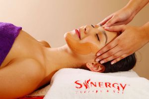 Synergy-Therapy-Spa-Selangor-Malaysia-04.jpg