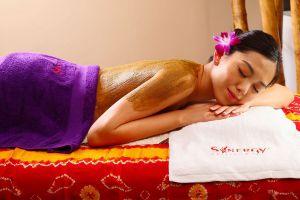 Synergy-Therapy-Spa-Selangor-Malaysia-05.jpg
