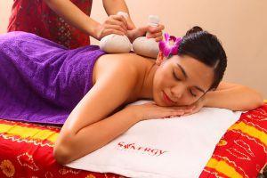 Synergy-Therapy-Spa-Selangor-Malaysia-07.jpg
