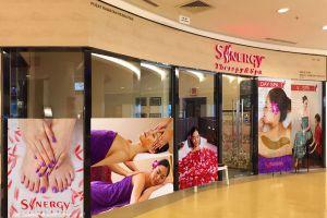 Synergy-Therapy-Spa-Selangor-Malaysia-08.jpg