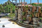TS-Suites-Villas-Bali-Indonesia-Exterior.jpg