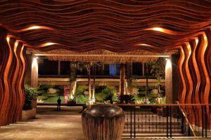 TS-Suites-Villas-Bali-Indonesia-Interior.jpg