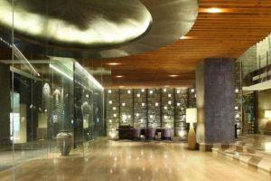TS-Suites-Villas-Bali-Indonesia-Lobby.jpg