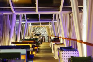 TS-Suites-Villas-Bali-Indonesia-Lounge.jpg