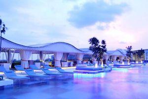 TS-Suites-Villas-Bali-Indonesia-Pool.jpg