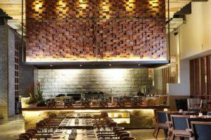 TS-Suites-Villas-Bali-Indonesia-Restaurant.jpg