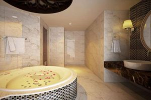 TTC-Hotel-Can-Tho-Vietnam-Bathroom.jpg