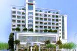 TTC-Hotel-Can-Tho-Vietnam-Facade.jpg