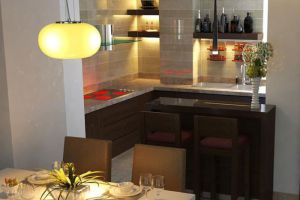 TTC-Hotel-Can-Tho-Vietnam-Kitchen.jpg