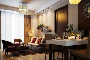 TTC-Hotel-Can-Tho-Vietnam-Living-Room.jpg