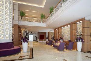 TTC-Hotel-Can-Tho-Vietnam-Lobby.jpg