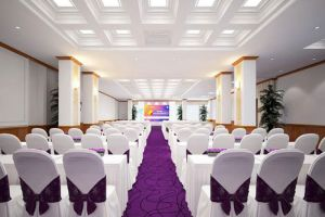 TTC-Hotel-Can-Tho-Vietnam-Meeting-Room.jpg