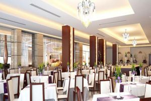 TTC-Hotel-Can-Tho-Vietnam-Restaurant.jpg