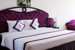 TTC-Hotel-Can-Tho-Vietnam-Room.jpg