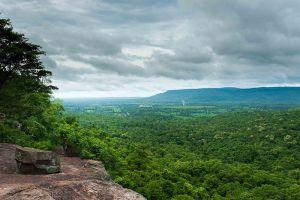 Ta-Phraya-National-Park-Sakaew-Thailand-001.jpg