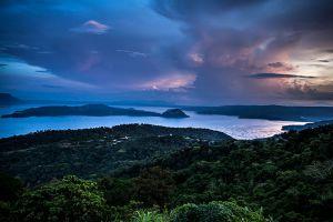Taal-Lake-Cavite-Philippines-001.jpg