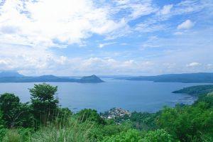 Taal-Lake-Cavite-Philippines-003.jpg