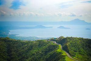 Taal-Lake-Cavite-Philippines-008.jpg