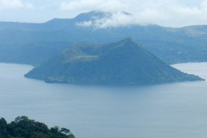Taal-Volcano-Cavite-Philippines-005.jpg