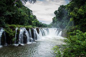 Tad-Pha-Suam-Waterfall-Salavanh-Laos-001.jpg
