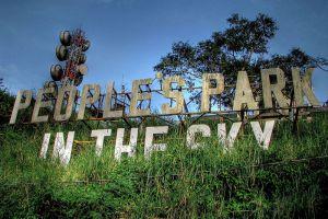 Tagaytay-People's-Park-Cavite-Philippines-004.jpg