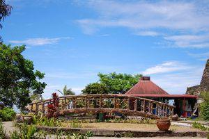 Tagaytay-People's-Park-Cavite-Philippines-005.jpg
