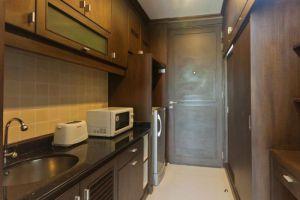 Tai‐Pan-Resort-Condominium-Hua-Hin-Thailand-Kitchen.jpg