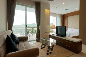 Tai‐Pan-Resort-Condominium-Hua-Hin-Thailand-Living-Room.jpg