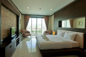 Tai‐Pan-Resort-Condominium-Hua-Hin-Thailand-Room.jpg