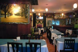 Taj-Palace-Restaurant-Bar-Krabi-Thailand-001.jpg
