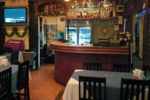 Taj-Palace-Restaurant-Bar-Krabi-Thailand-002.jpg