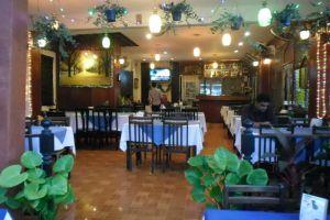Taj-Palace-Restaurant-Bar-Krabi-Thailand-003.jpg