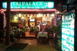 Taj-Palace-Restaurant-Bar-Krabi-Thailand-005.jpg