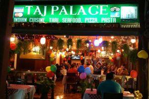 Taj-Palace-Restaurant-Bar-Krabi-Thailand-006.jpg