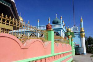 Takia-Yokin-Mosque-Ayutthaya-Thailand-02.jpg