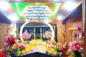 Takia-Yokin-Mosque-Ayutthaya-Thailand-03.jpg