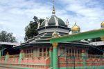 Takia-Yokin-Mosque-Ayutthaya-Thailand-04.jpg