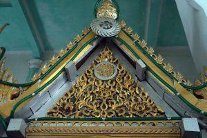 Takia-Yokin-Mosque-Ayutthaya-Thailand-06.jpg