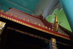 Takia-Yokin-Mosque-Ayutthaya-Thailand-07.jpg