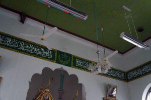 Takia-Yokin-Mosque-Ayutthaya-Thailand-08.jpg