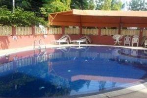 Takiab-Beach-Hotel-Hua-Hin-Thailand-Pool.jpg