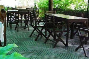 Takiab-Beach-Hotel-Hua-Hin-Thailand-Restaurant.jpg