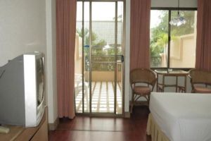 Takiab-Beach-Hotel-Hua-Hin-Thailand-Room.jpg