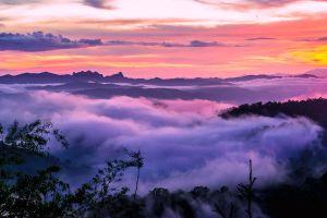 Taksin-Maharat-National-Park-Tak-Thailand-03.jpg