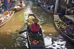 Taling-Chan-Floating-Market-Bangkok-Thailand-04.jpg